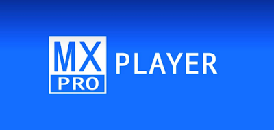 MX Player Pro v1.8.1 + AC3/DTS APK Free Download For Android