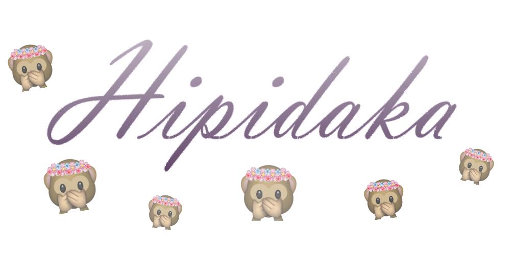 Hipidaka