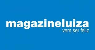 Loja MagazineVocê