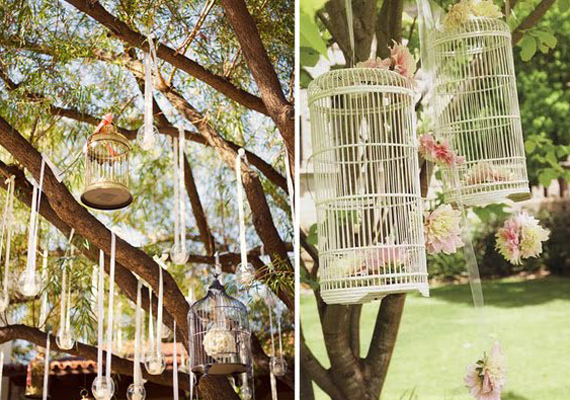 vintage garden wedding ideas cadagu garden idea - Garden Ideas Vintage