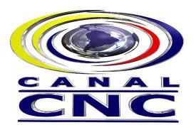 Canal CNC Oriente de Colombia en vivo