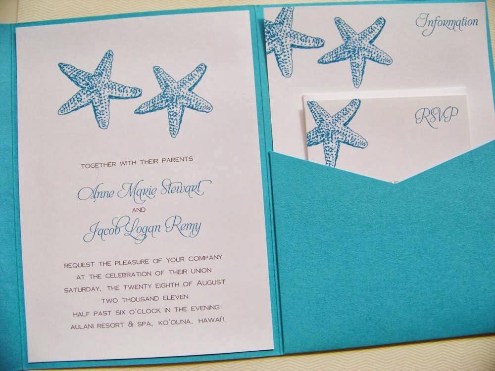 Destination Wedding Invites as nice invitation design