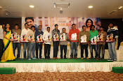 loukyam audio platinum disk function-thumbnail-20