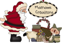 www.mamawscreations.com
