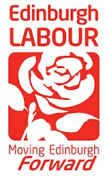Edinburgh Labour