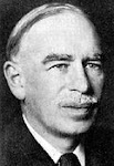J. M. Keynes
