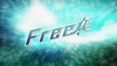 Free! Subtitle Indonesia [Batch]