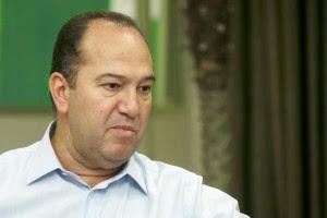 Justiça fala que pasto Everaldo agiu em legitima defesa em caso de agressão