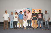 Nuvve Naa Bangaram Movie Success Meet Photos-thumbnail-6
