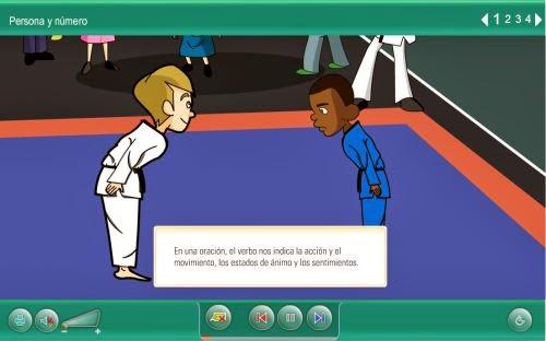 http://www.juntadeandalucia.es/averroes/carambolo/WEB%20JCLIC2/Agrega/Lengua/Clases%20de%20palabras/contenido/lc008_oa01_es/index.html