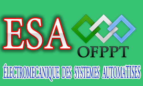 partenaire de r u00e9ussite   tesa  modules    m30- planification de projets