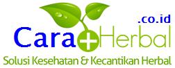 Cara Diet Sehat secara Alami | Pusat Perawatan Kesehatan dan Kecantikan Herbal