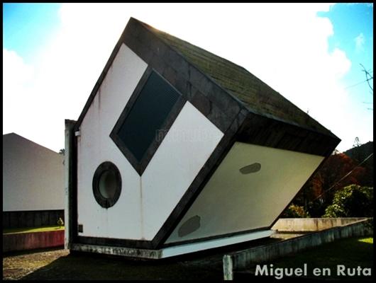 Construcciones-sorprendentes-Azores