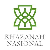 Yayasan Khazanah Nasional
