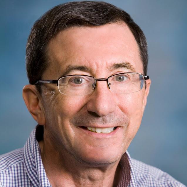 Joe Plumber >> The405Radio.com: Dan Bongino and The man to challenge ...