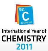 Questo blog è stato invitato a partecipare al 3° carnevale della chimica