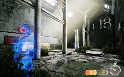 Heroes Reborn Enigma v1.0 Apk+Data (ALL DEVICES)