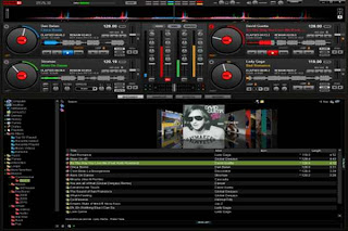Virtual DJ Full Version, Cracked, Serial Free Download | Mediafire