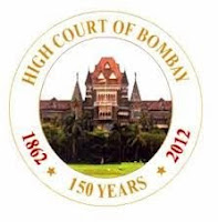 Clerks Jobs - Bombay High Court Recruitment 2014