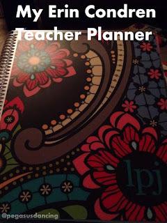 http://www.pegasusdancing.blogspot.com/2015/07/my-erin-condren-teacher-planner.html
