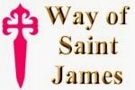 Way of Saint James