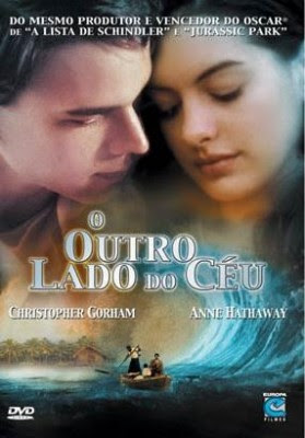 o outro lado do ceu www.tiodosfilmes.com  Download   O Outro Lado do Cu