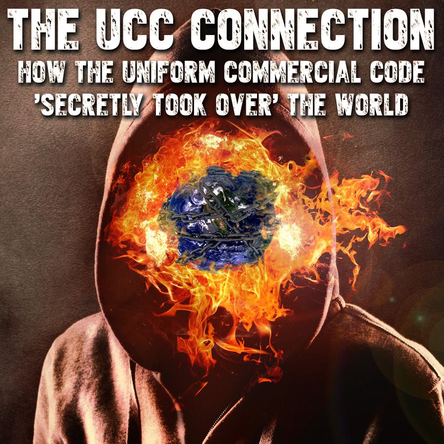 Uniform Commercial Code 100