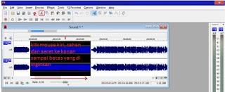<img alt='cara memotong audio yang tidak penting dengan sound forge' src='http://1.bp.blogspot.com/-hhQhVkW6v6c/UOeHS8Q14hI/AAAAAAAAE94/Q2uQUF8xfRs/s1600/cut+audio.jpg'/>