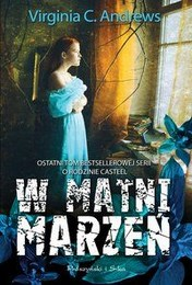 http://lubimyczytac.pl/ksiazka/256187/w-matni-marzen