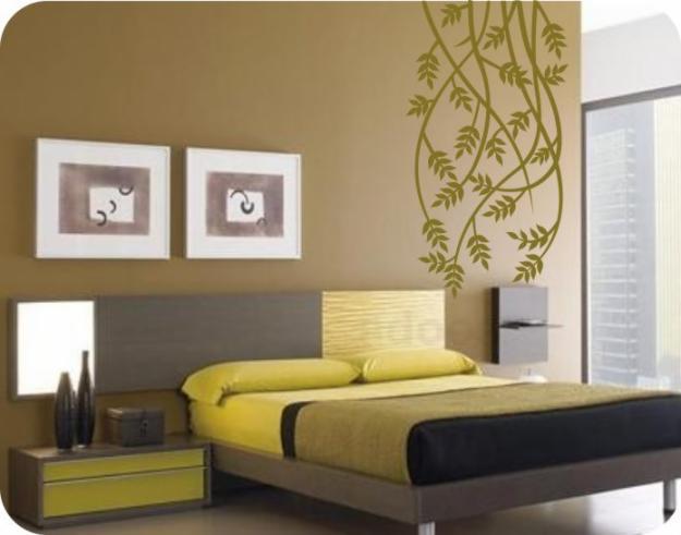 Nuevo mundo dibuja tu estilo - Ultimo en decoracion de interiores ...