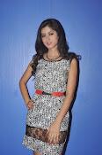 Ruby Parihar Latest Glamorous Photos-thumbnail-14
