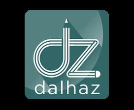 dalhaz