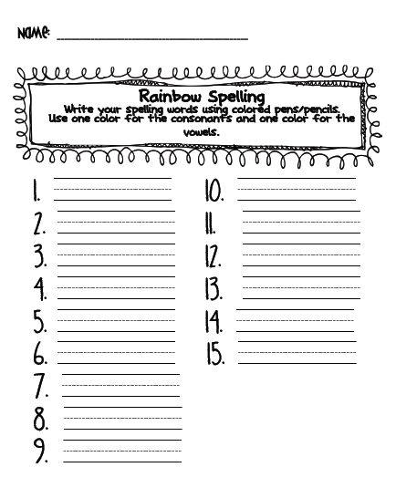 Homework help story writing