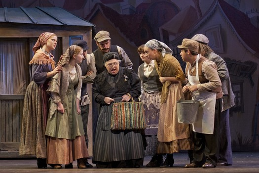 Tlc Fiddler Cast Page Costuming Guide