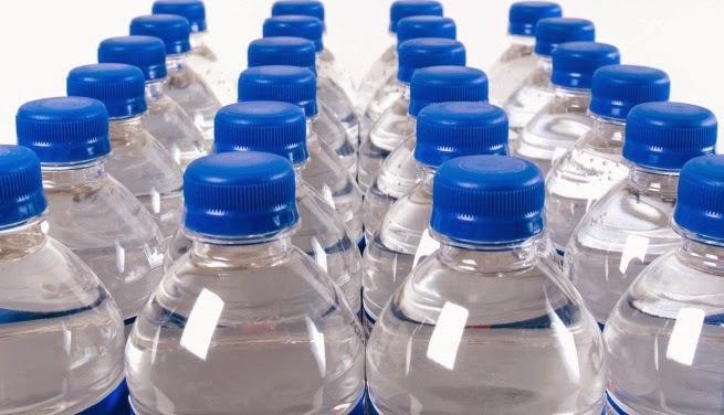 reutilizar-botellas-plástico