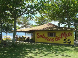 KIOSK SABORES DO MAR 55