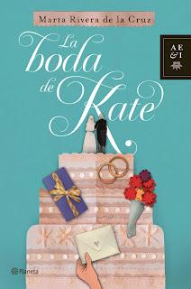 http://www.planetadelibros.com/la-boda-de-kate-libro-93620.html