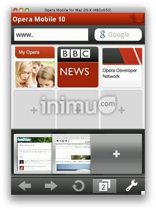 opera-mobile-10-mac.jpg