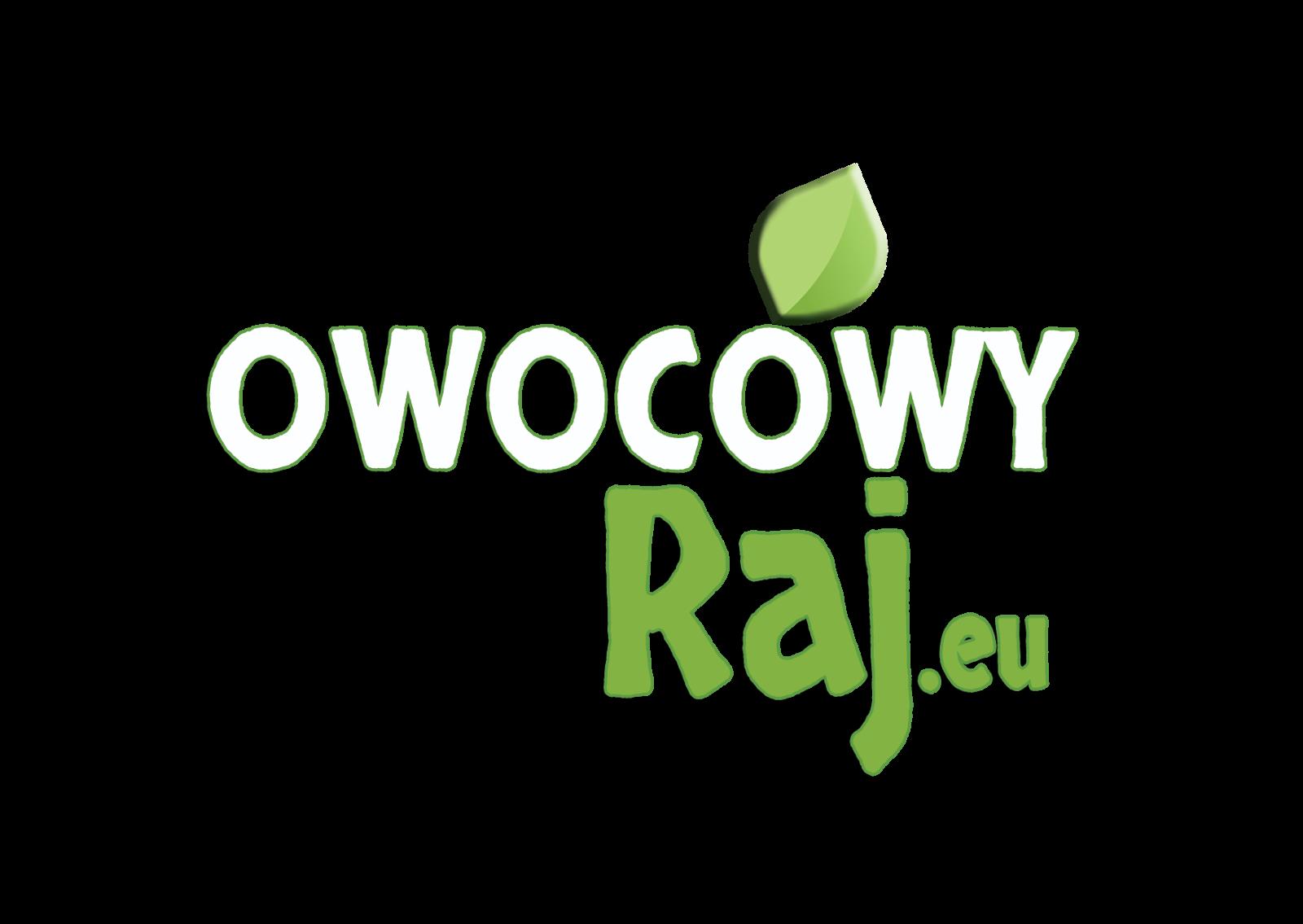 www.owocowyraj.eu?code=FOODMANIA10