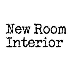 Interior consultant services: