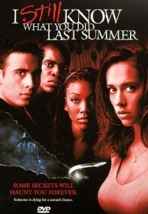 I Still Know What You Did Last Summer (1998) | Free Movies Pro