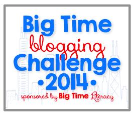 http://bigtimeliteracy.blogspot.com/