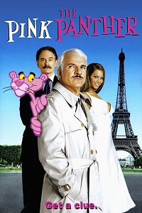 Watch The Pink Panther Online Free in HD
