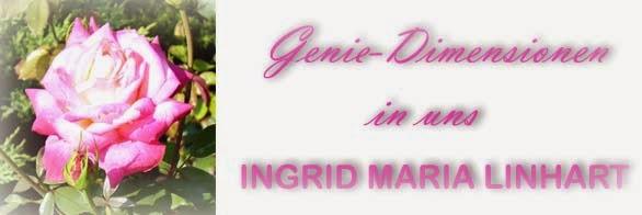 Genie-Dimensionen in uns
