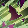 Crypt Swarm, Dota 2 - Death Prophet Build Guide