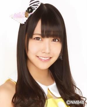 Profile-Kei-Jonishi-NMB48