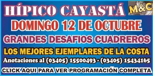 CYT-12-10-14