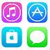 Chia sẻ ID Apple để tải Facebook cho Iphone miễn phí