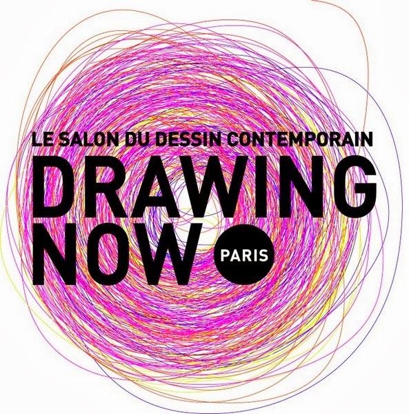 http://www.drawingnowparis.com/