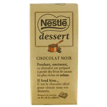 cake au chocolat et aux marrons 879 623 calories au minimum